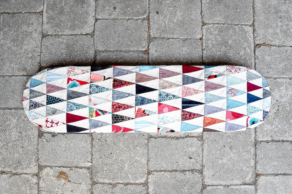 PatchworkSkateboard-1
