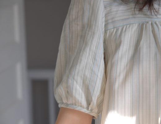 Favourite Tunic, Dress, Vest : Tunic 7