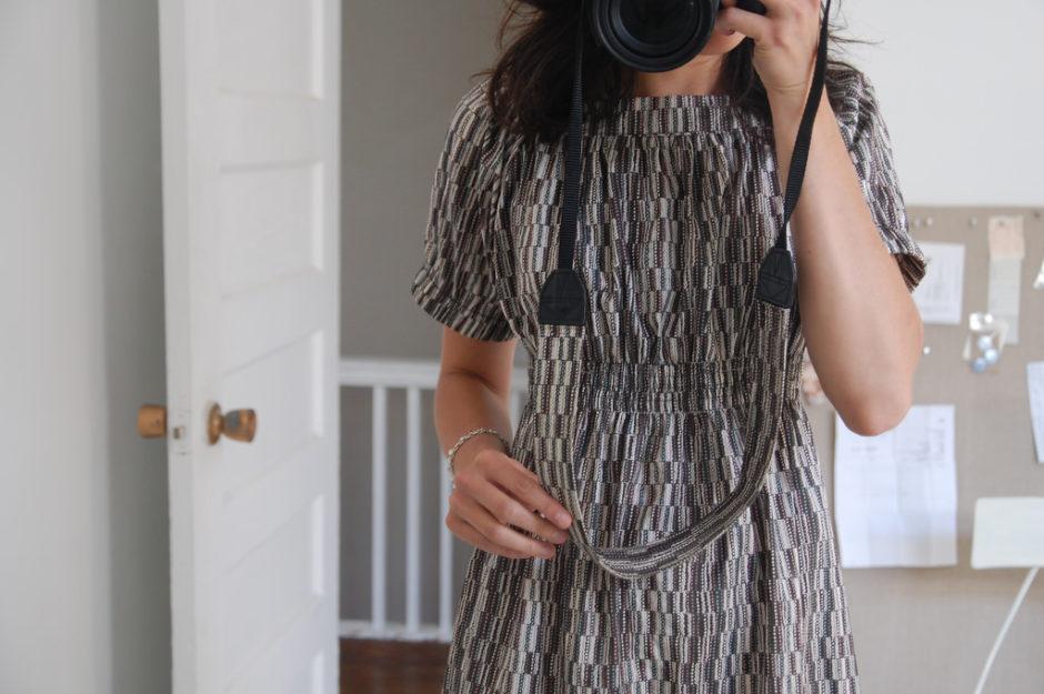 Stylish Dress Book S Zain