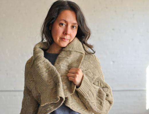 SweaterRefashion-1