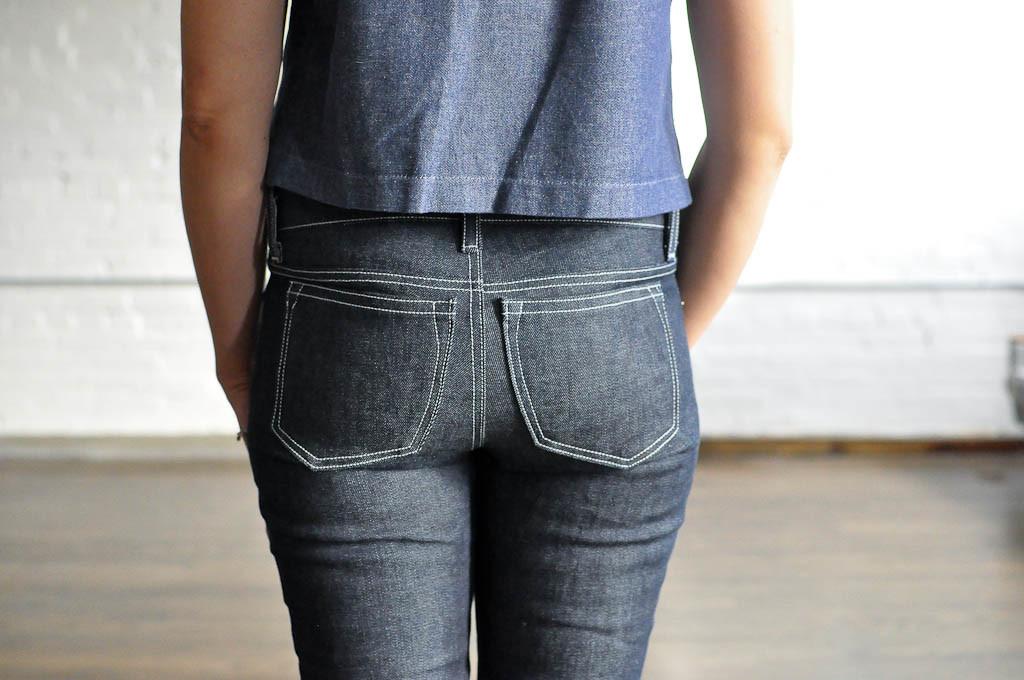 GingerJeans-5