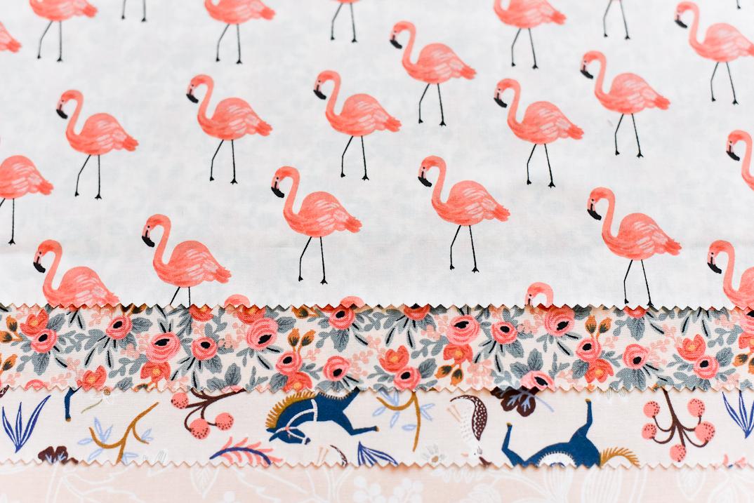 DecoratorsBest, online fabric, wallpaper, rug store