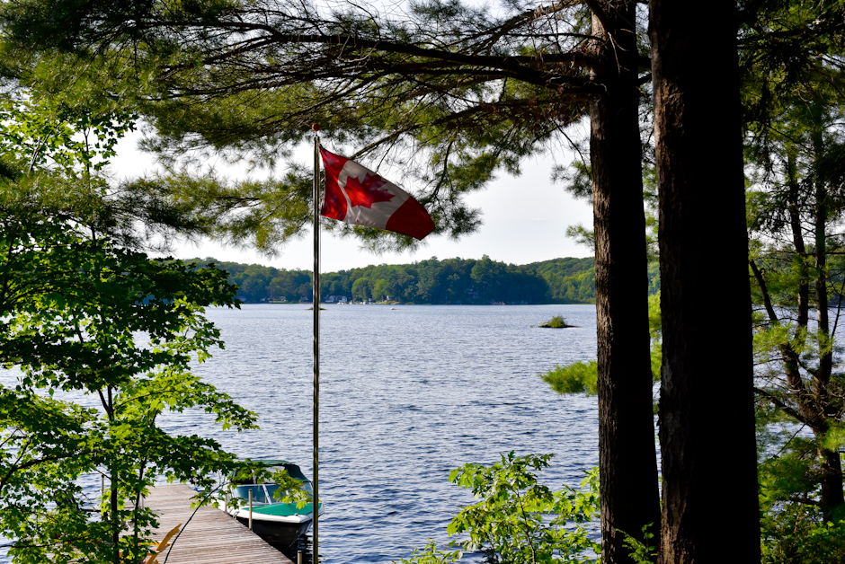 HandmadeGetaway_CanadianFlag